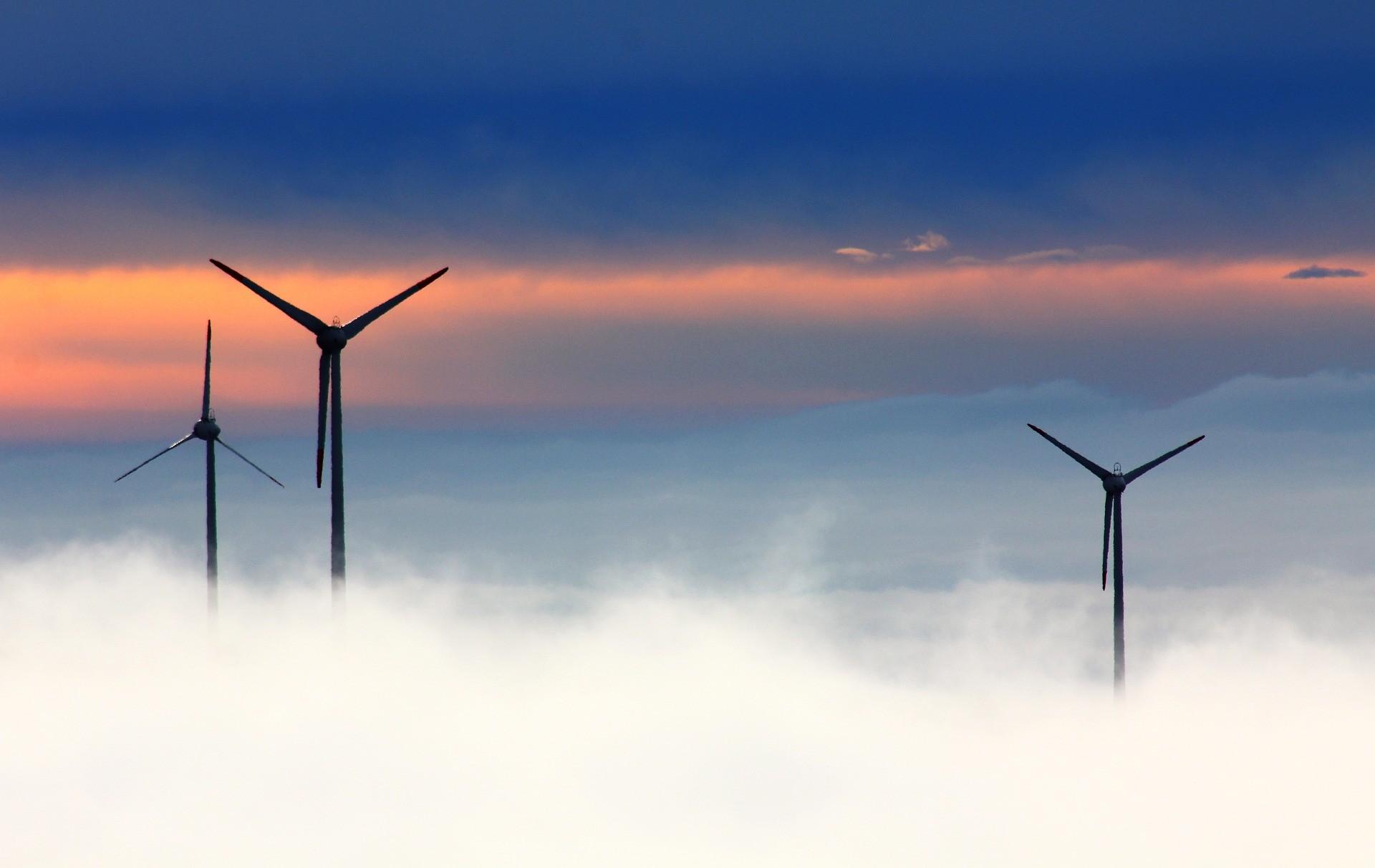 imagen sector energia