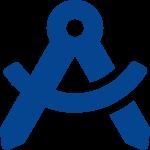 Comet diseño